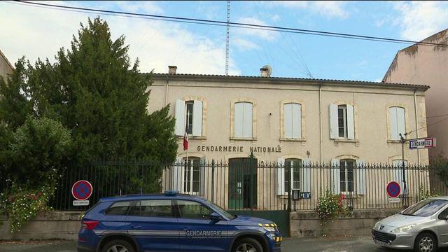 Lot-et-Garonne : une gendarmerie multiplie les initiatives contre les violences conjugales