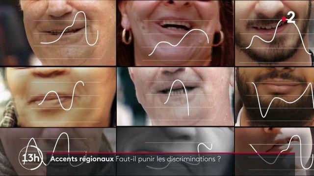 Emploi : les accents régionaux, une discrimination à l'embauche ?