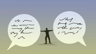 La médiation est-elle efficace ? (GETTY IMAGES / SCIENCE PHOTO LIBRARY RF)