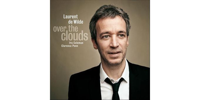 """Over the clouds"" (Gazebo)  (Sylvain Gripoix 2012)"