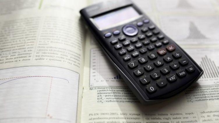 Le niveau d'instruction corrélé à une plus grande espérance de vie (Photo via )