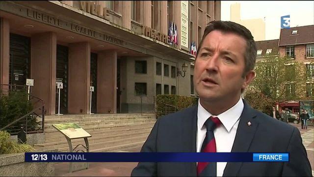 Poissy : le maire demande aux médecins de limiter les arrêts de travail abusifs