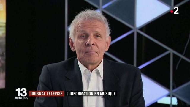 """Feuilleton : """"Madame, monsieur, bonsoir !"""" (5/5)"""