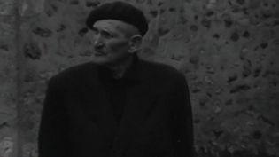 Jules Renoit (FRANCE 3)