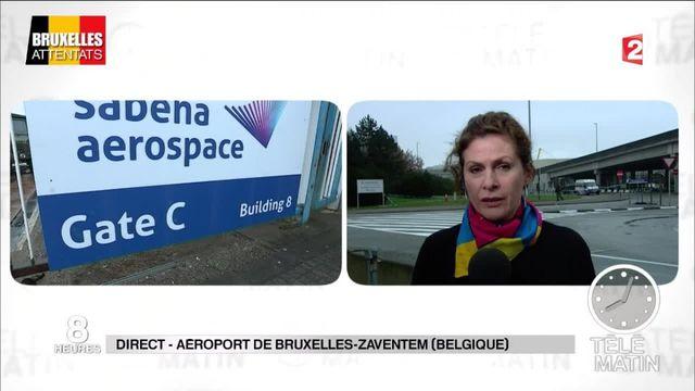 Bruxelles: mas