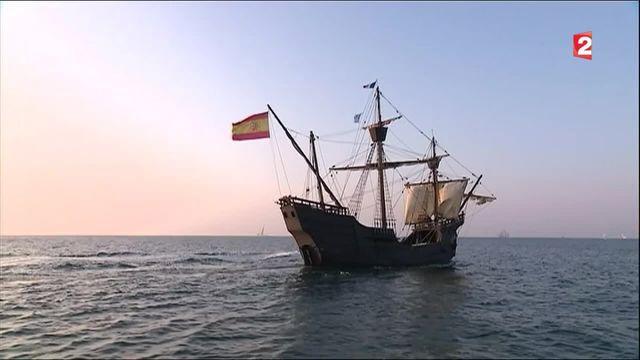 Sète : à la découverte de la fête de la mer
