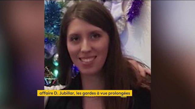 Disparition de Delphine Jubillar : la garde à vue de son mari prolongée