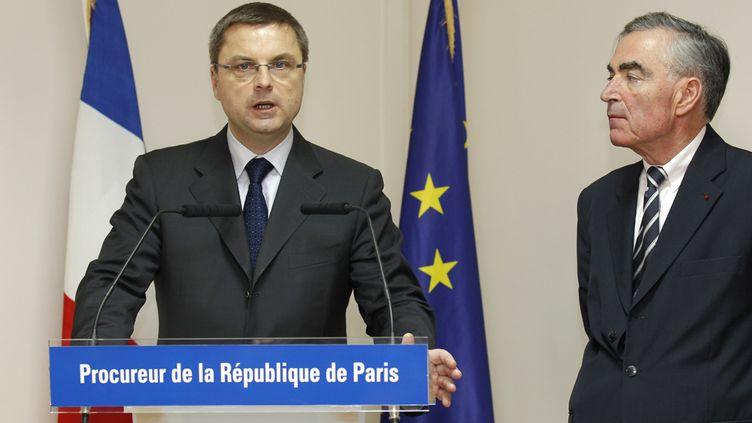 (Benoit Tessier Reuters)