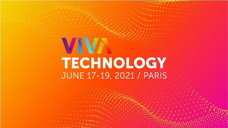 2021 (VivaTechnology)