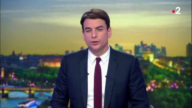 """""""Gilets jaunes"""" : Édouard Philippe rappelle à l'ordre"""