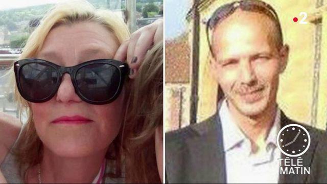 Empoisonnement au Novichok : une Britannique de 44 ans est décédée