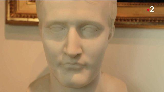 Napoléon : un empire qui a du succès