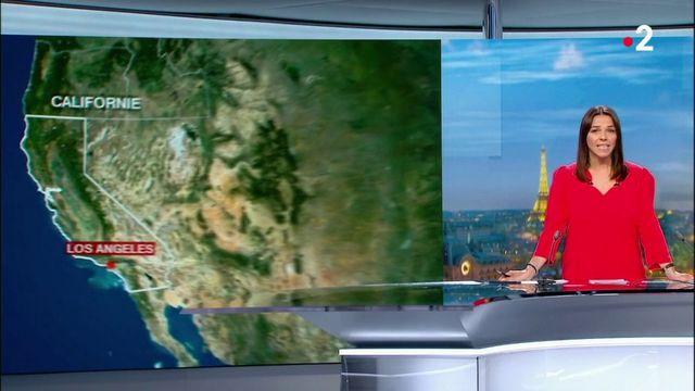 Séismes : habituée aux secousses, la Californie se prépare à un scénario catastrophe