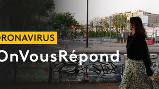 #OnVousRépond sur le coronavirus : les 38 réponses à vos questions les plus fréquentes sur le déconfinement (LAURENCE KOURCIA / HANS LUCAS)