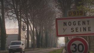 Nogent Aube (FRANCEINFO)