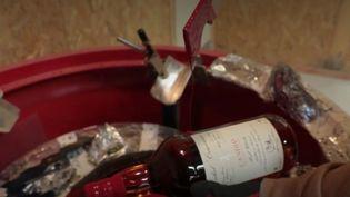 whisky (FRANCEINFO)