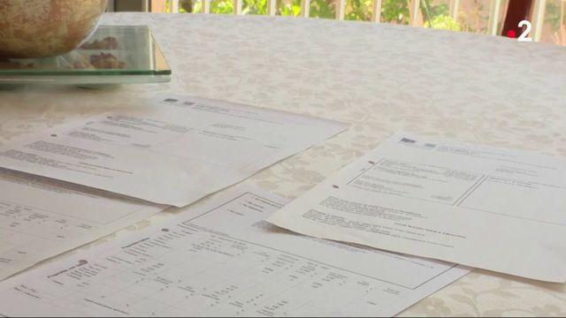 Taxe d'habitation : le grand blues des élus locaux