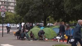 migrants (France 3)