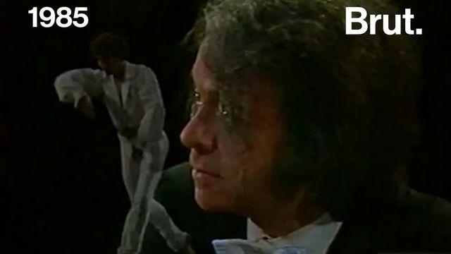 L'ex-danseur étoile de l'Opéra de Paris Patrick Dupond est décédé ce vendredi 5 mars à l'âge de 61 ans.