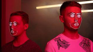 Disclosure : les frères Guy et Howard Lawrence sortent un nouvel EP avant l'été.  (DR)