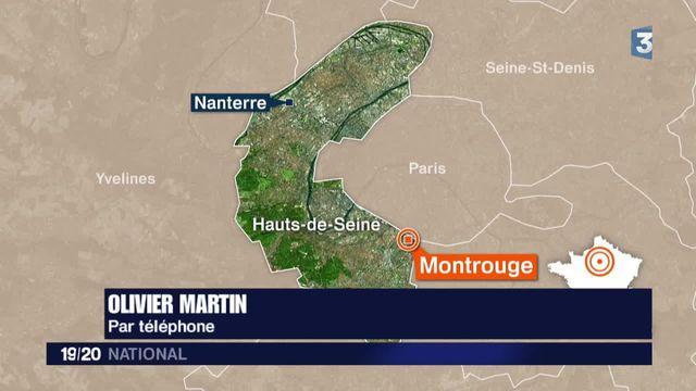 Attentats de Paris : la ceinture explosive de Salah Abdeslam retrouvée dans une poubelle à Montrouge ?