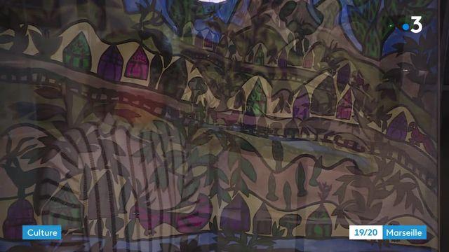 À Marseille, La Friche prépare une exposition qui explore une Algérie mosaïque