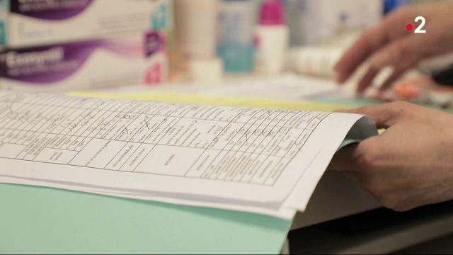 Fin de vie : quel timing pour les patients gravement atteints ?