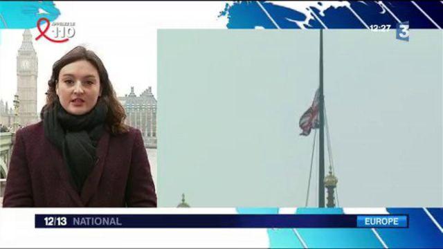 Attaque à Londres : le point sur l'enquête 48 heures après le drame