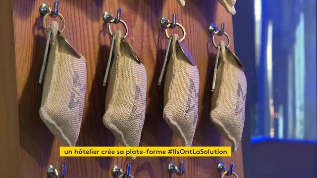 PLATEFORME_HOTELIER