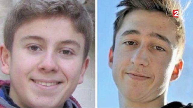 Nordahl Lelandais : deux nouveaux cas examinés
