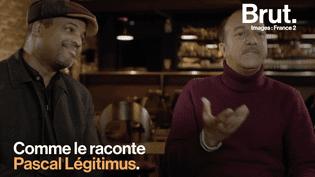 VIDEO. Michel Cymes, Youri Djorkaeff, José Garcia, Pascal Légitimus… Ces immigrés qui construisent l'histoire de la France (BRUT)