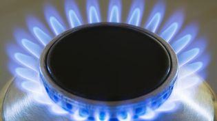 En deux ans, le cours du gaz a chuté, mais les factures continuent de gonfler. (LUCIDIO STUDIO, INC. / FLICKR)