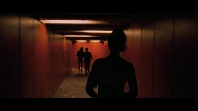 """""""Irréversible - Inversion intégale"""" de Gaspar Noé. (Copyright Carlotta Films)"""