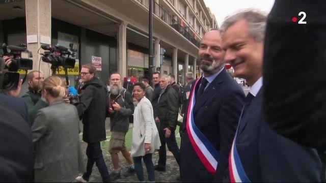 Édouard Philippe : quelle vie après Matignon ?