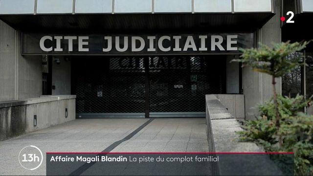 Affaire Magali Blandin : les beaux-parents sont-ils eux aussi impliqués dans son meurtre ?