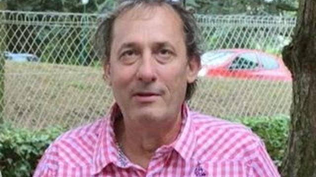 Attaque en Isère : Yassin Salhi voulait-il se venger ?