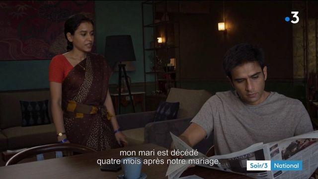 """Cinéma : """"Monsieur"""" à l'affiche ce mercredi"""