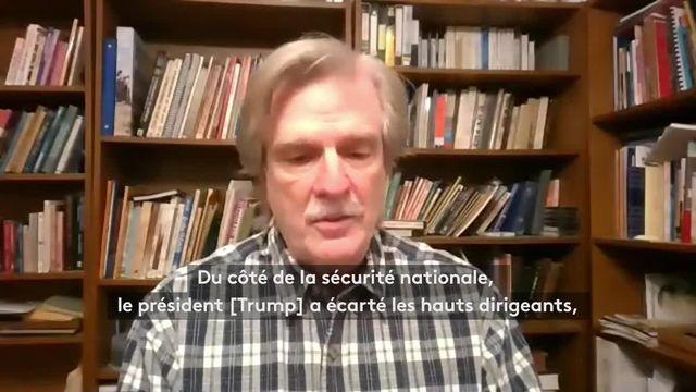 Trump-biden transition chaotique V3