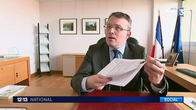 Essonne : le conseil départemental menace de couper les aides sociales