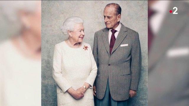 Mort du prince Philip : une vie dévouée à la couronne