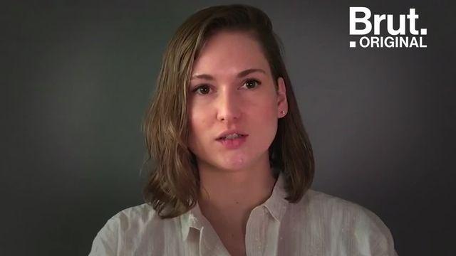 Brut : Lucie Hovhannessian