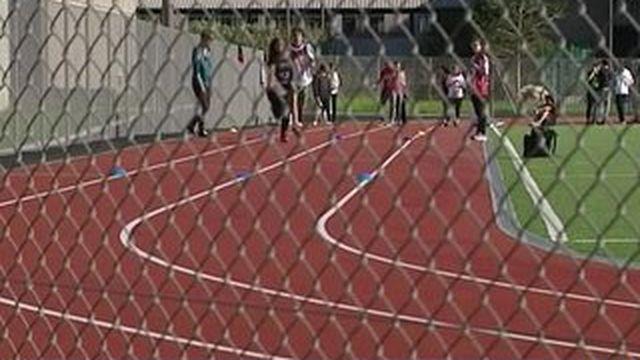 Ain : un stade refuse son accès aux collégiens de l'établissement voisin