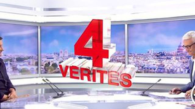 """Olivier Besancenot : """"Un travailleur sur cinq recherche un emploi"""""""