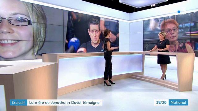 Mort d'Alexia Daval : de nouveaux éléments contredisent la version de Jonathan Daval