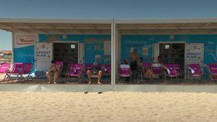 Vacances (France 2)