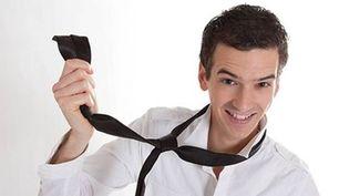 Marc-Antoine Le Bret  (DR)