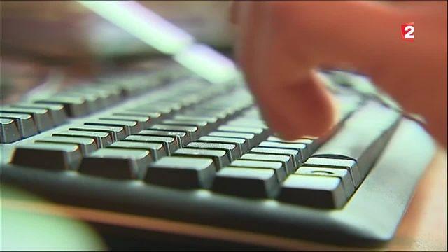 Consommation : la qualité de service des opérateurs de téléphonie pointée du doigt