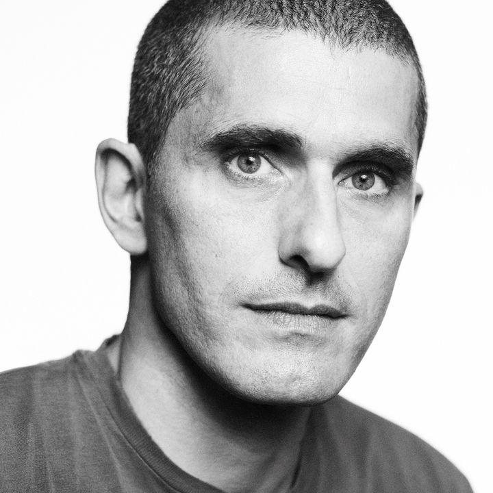 Felipe Oliveira Baptista, le directeur artistique de Kenzo (DR)