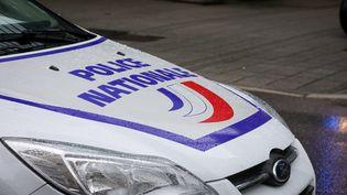 Vendredi 8 octobre, 19 personnes ont été arrêtées et placées en garde à vue dans cette affaire. (LIONEL VADAM  / MAXPPP)