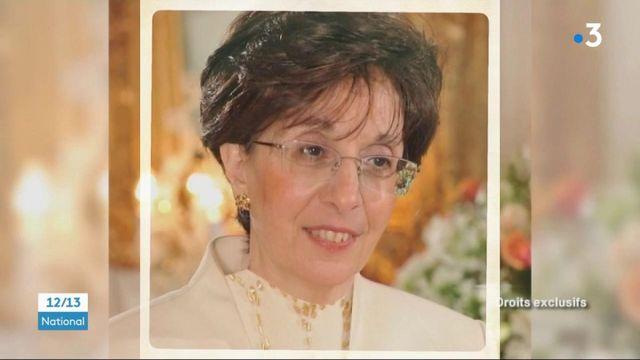 Justice : le débat de l'irresponsabilité pénale ravivé par l'affaire Sarah Halimi